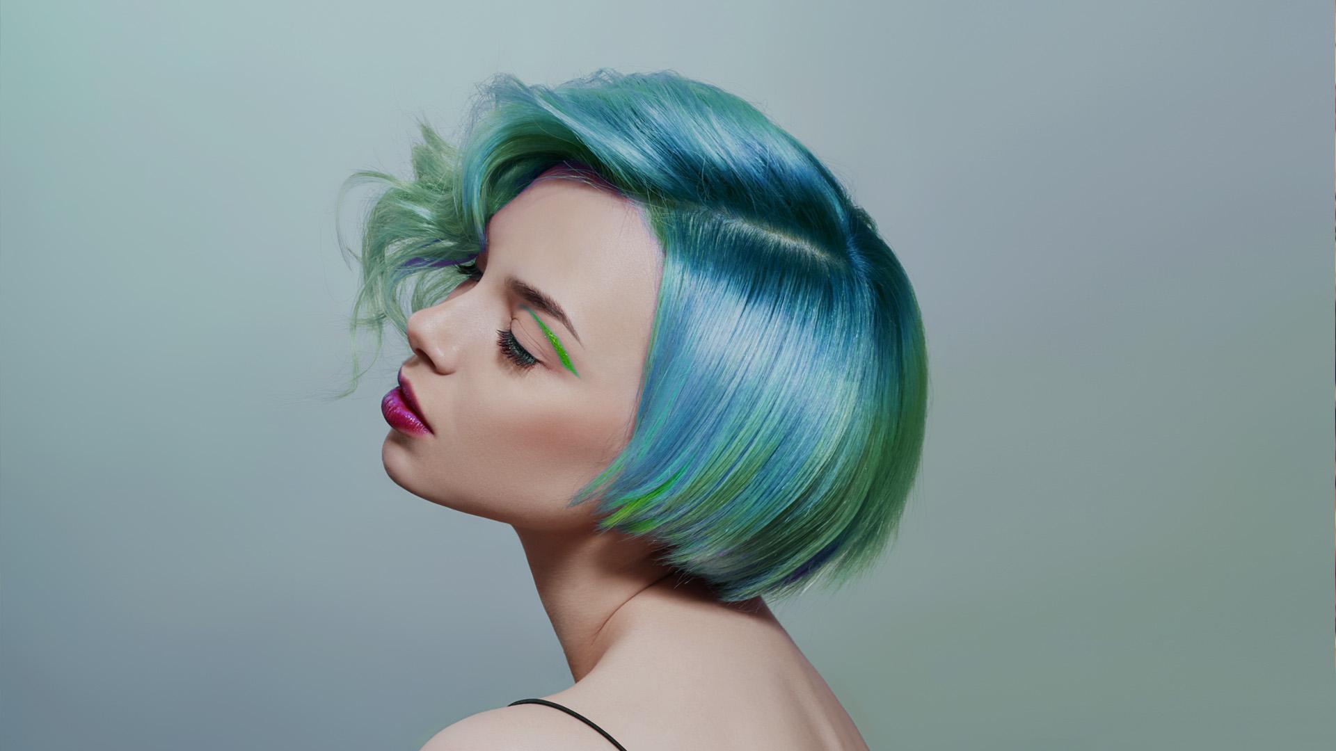 BEST HAIRDRESSER